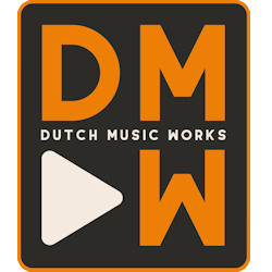 Dutch Music Works b.v.
