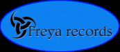 freyarecords
