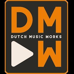 Dutch Music Works