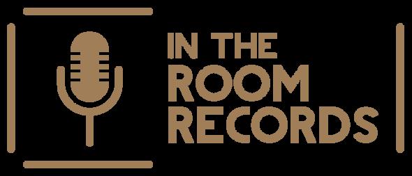 ITR logo jbm