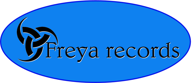 freyarecords